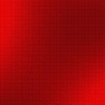 クレヨンネイルcchannel動画