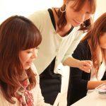 ネイルスクール口コミ☆ネイルスクールの選び方☆ネイリスト資格に全て一発合格!!②